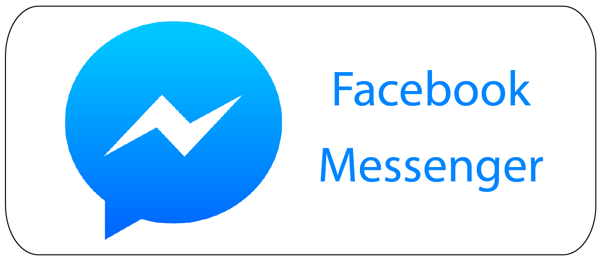 contact_facebook_messenger.png