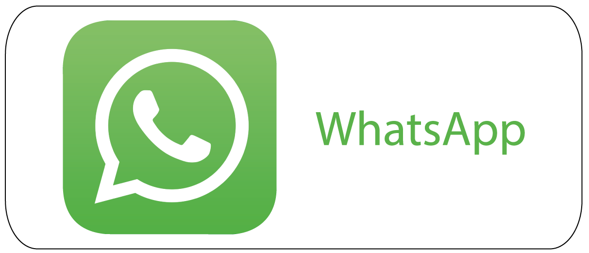 contact_whatsapp.png