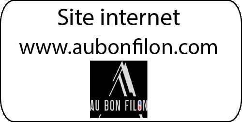 Bouton_site_aubonfilon.png