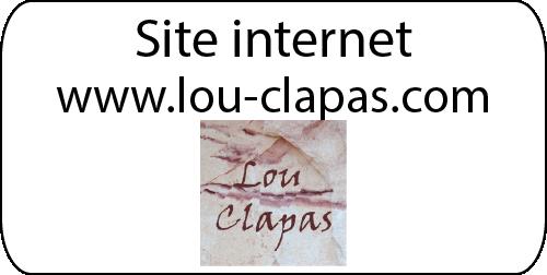 Bouton_site_louclapas.png