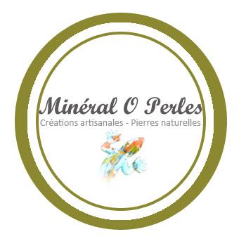 logo_MineralOPerles.jpg