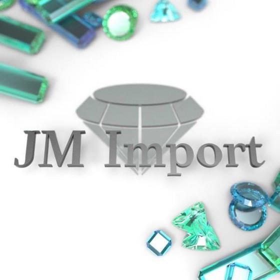 JM-Import - Mickaël & Jonathan