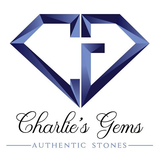 Charlie's Gems