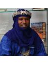 Toudouf - Aboubacar Abdourahamane