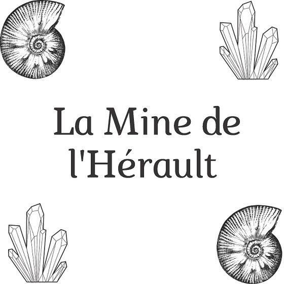 La Mine de l'Hérault