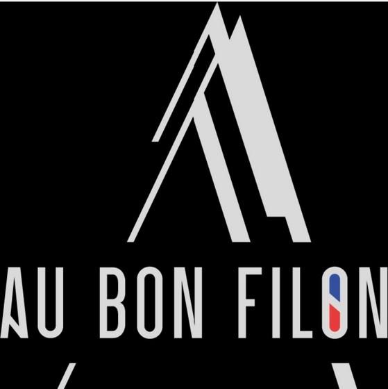 Au Bon Filon - Guillaume Mazankiewicz